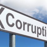 Short and Long Paragraph on Corruption