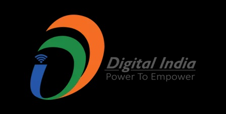 Digital India Essay for Students, Kids and Children 200 to 500 Words Essays, Notes, Articles, Paragraphs & Speech in English
