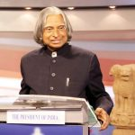 Dr. APJ Abdul Kalam Essay: Essay on APJ Abdul Kalam in 200 words | Abdul Kalam life history Essay | Essay on APJ Abdul Kalam in 500 words